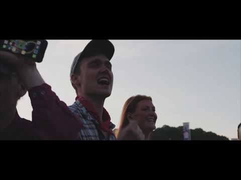 Lollapalooza Stockholm Aftermovie 2019