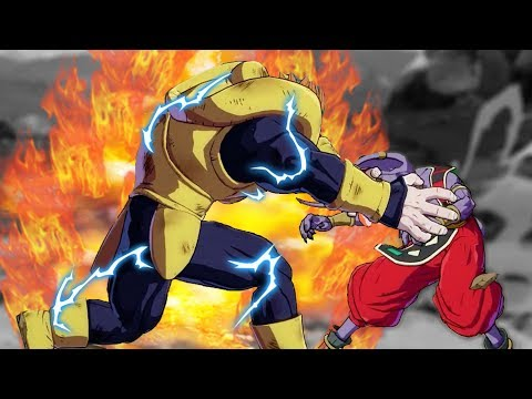 ANDROID 16 BEERUS FINAL EXPLOSION?! Ranked ONLINE Gameplay | Dragon Ball FighterZ