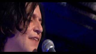 Placebo - The Never-Ending Why