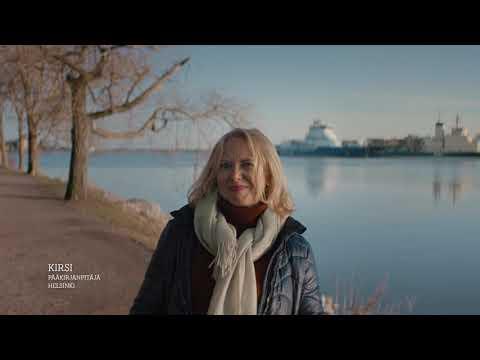 Saastopankki - Tahdon serenadi - Tekstitetty