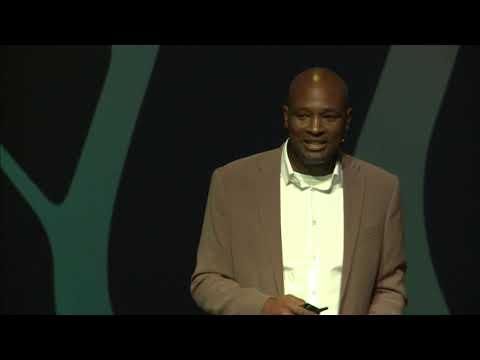 VR/AR: From Empathy Machine to Empowerment Engine | Will Burrus | TEDxColumbus