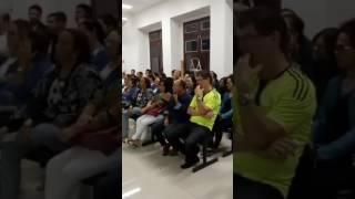 19º SESSÃO DA CÂMARA DE VEREADORES