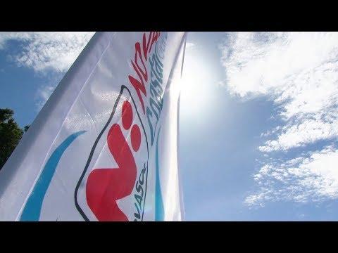 NOVASOL Coastal Care 2018 - takk for innsatsen!