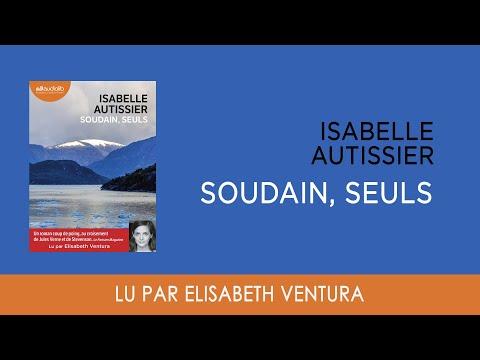 Vidéo de Isabelle Autissier