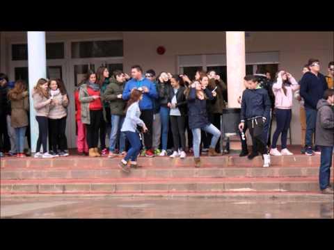 23 + ] Genial Ies Puerta De Cuartos Imágenes 23 Genial Ies Puerta De ...