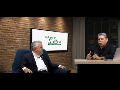 La Fao   Alimentación y agricultura   EL AGRO AHORA BY OSCAR OSORIO CASAL