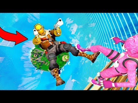 Fortnite Island Codes For Easy Coins