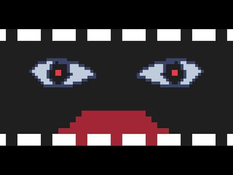 |-Teaser-Video-|-จิตแพทย์---Ta