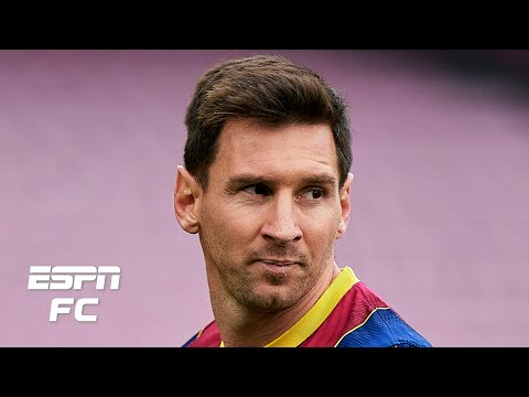 Predicting the early 2021-22 La Liga title favorite | Extra Time | ESPN FC