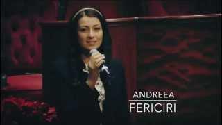 Fericiri - Andreea Mois
