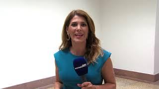 Comisión cameral citará a Secretaria de Justicia para que provea informe de almacén en Ponce