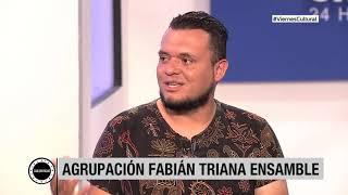 LA OTRA CARA DE LA MONEDA   AGRUPACION ENSAMBLE MUSICA ANDINA