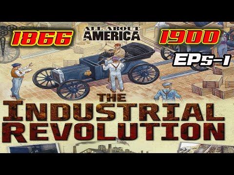 Industrial-Revolution-1866-190