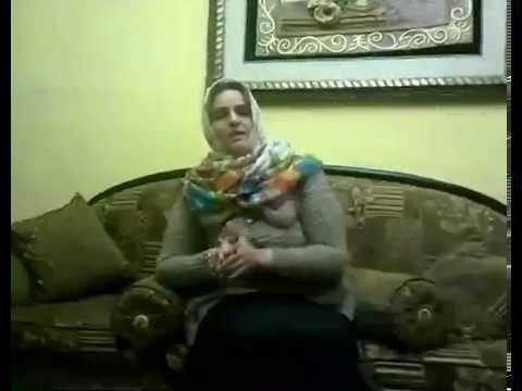 حنان فبراير تطالب بمحاكمتها ومعاقبتها لوقوفها مع الناتو سنة 2011م 0