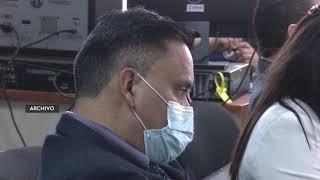 Suspenden audiencia del caso Libramiento de Chimaltenango