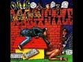 Ain't No Fun Feat. Nate Dogg, Warren G, Kurupt