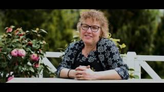 Interflora - Hurtig Levering til livets begivenheder