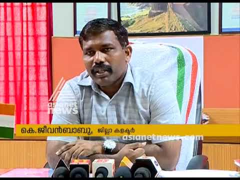 Infectious Fever spreads in Kasargod