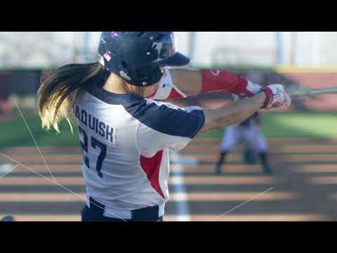 2019 Louisville Slugger LXT Fastpitch Softball Bat Lineup