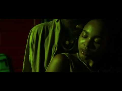connectYoutube - Fetty Wap - Dont Know What To Do (Official Video) Shot By @BrainFilmz