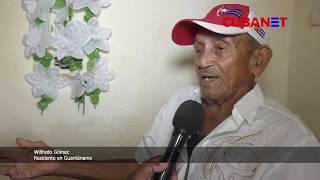 CUBANOS piden el regreso de Facundo Correcto al programa de TV Vivir del Cuento