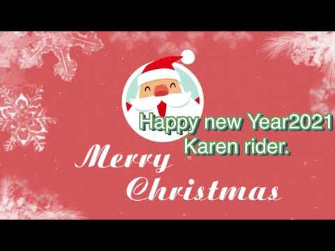 Merry-Christmas-and-Happy-new-
