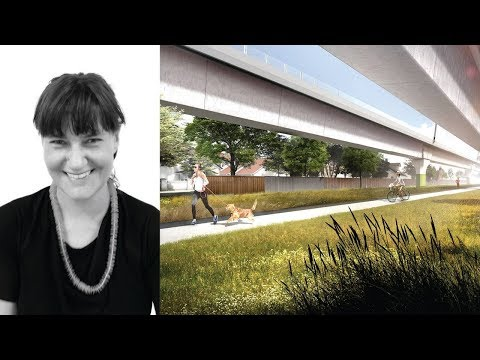 Practice Matters: Kirsten Bauer | Aspect Studio