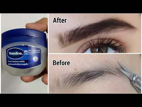 How-to-grow-thicker-eyebrows-i