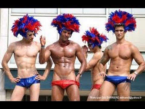 Free potoes fo naked gay men