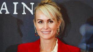 Laeticia Hallyday dévoile ce qu'elle pense de Michael-Sean, le petit ami de sa fille...