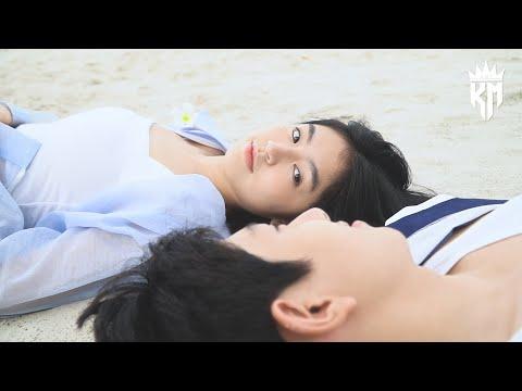 【Official-Teaser-2】นอนเก่ง---ไ