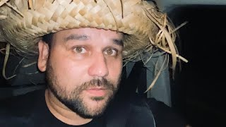 LA COSA EN PUERTO RICO SE ESTA PONIENDO PELIGROSA!!!!