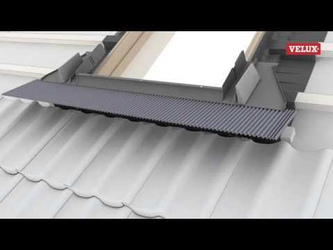 download youtube mp3 bauhaus tv einbau eines dachfensters. Black Bedroom Furniture Sets. Home Design Ideas