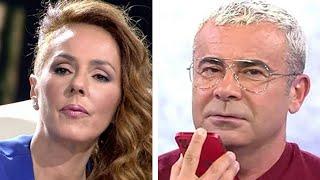 Telecinco renueva a Rocío Carrasco y a Carlota Corredera para una segunda temporada