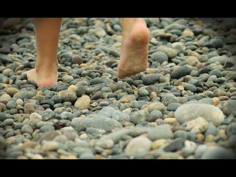 Tropezar no es malo encariñarse con la piedra si