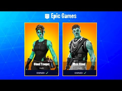 How To Sign Into A Different Account In Fortnite