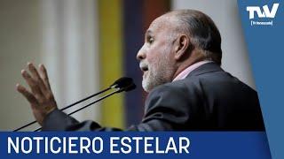 TVVenezuela