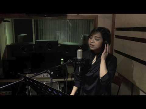 Download Youtube mp3 Lost Stars duet version MV Jeon