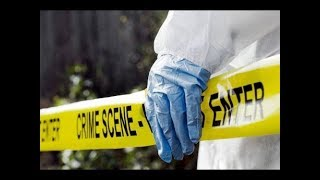 THE GLEANER MINUTE: Coronavirus test negative ... 4 killed in Maxfield ... Western Union robbery