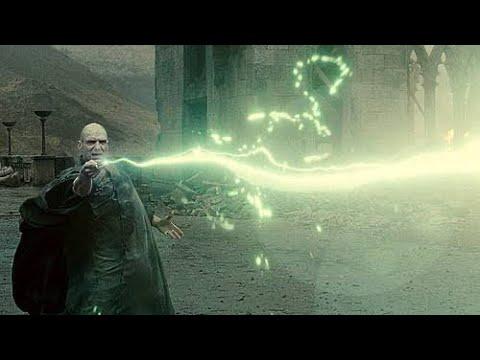 Harry-Potter-Magic-Awakened-2V