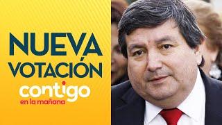 ¡POR IRREGULARIDADES! Tricel ordenó repetir elecciones en San Ramón - Contigo en La Mañana