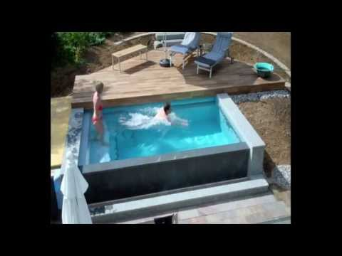 download youtube mp3 diy wasserwand wasserfall zimmerbrunnen selber bauen bauanleitung. Black Bedroom Furniture Sets. Home Design Ideas
