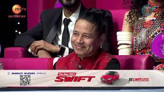 Indian Pro Music League   Zee TV - ZEETV