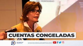 #LoÚltimo   ????? Noticias de Nicaragua martes 25 de mayo de 2021