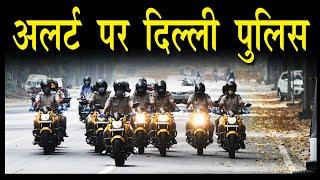 IANS BULLETIN | दिल्ली पुलिस की स्पेशल सेल कुख्यात अपराधियों से निपटने में निपुण - IANSINDIA