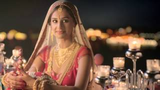PC Jewellers Latest TVC Ad
