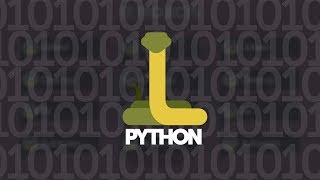 Python: Programming made easy