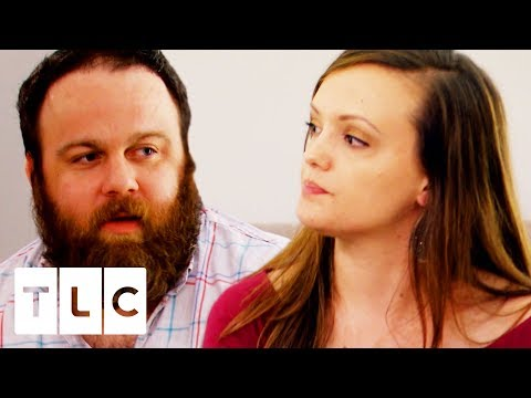 Whitney's Awkward Encounter Between Two Exes! | My Big Fat Fabulous Life