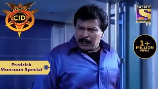 The Tenant | CID | सीआईडी | Monsoon Special - SETINDIA