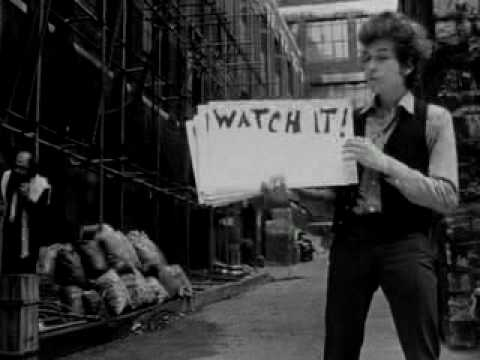Bob Dylan: Don't Look Back 2000 documentary movie play to watch stream online